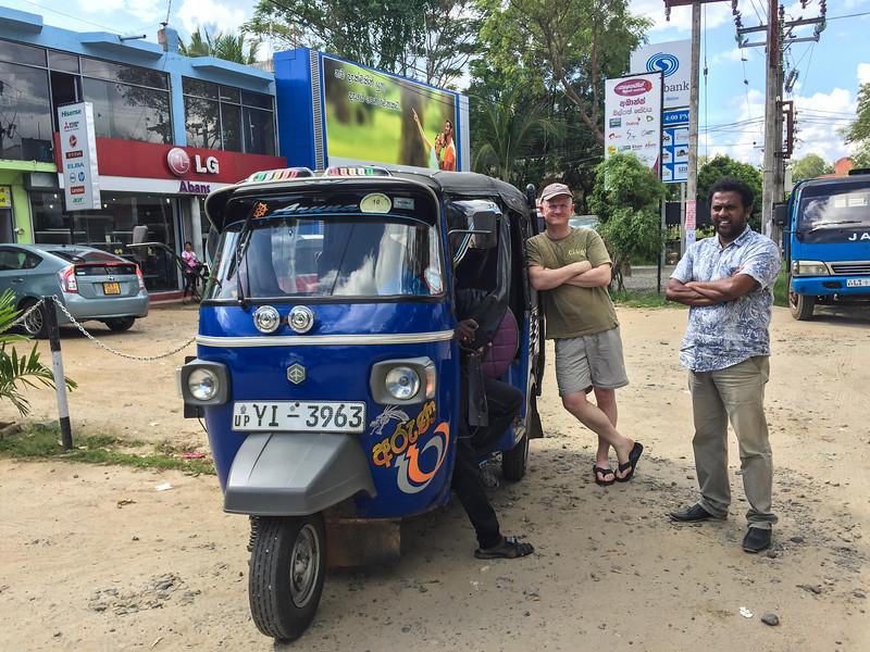 Sri_Lanka-iphone17-8255.jpg