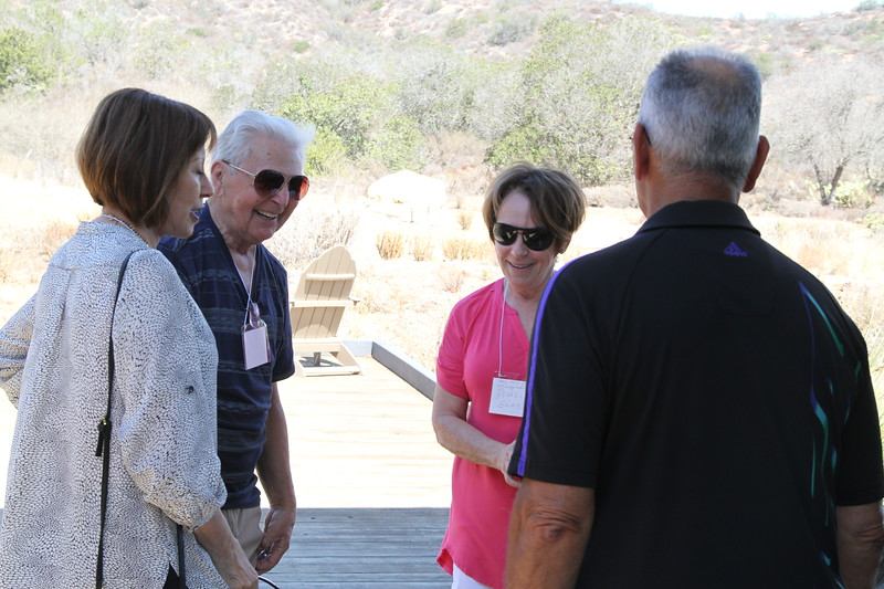 David-Rabinov-at-Laguna-Canyon-Foundation-2016-09-Jesse-Brossa_32.JPG
