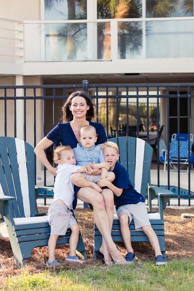 Erica family-3493.jpg