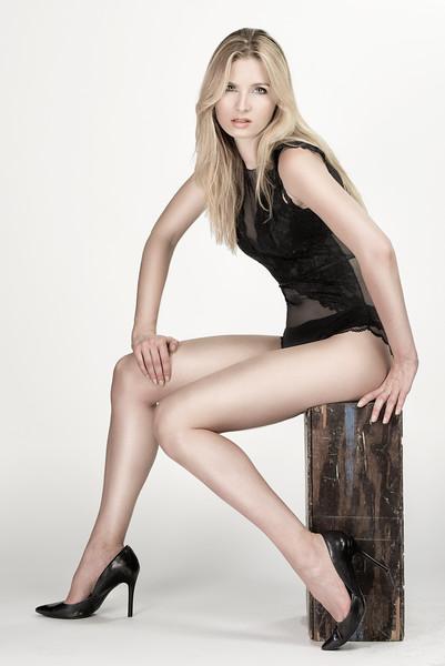 Aleksandra_Frolova-160615-MM#alex225_FULL_col.JPG