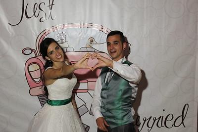 Mario & Elena