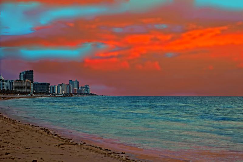 MiamiBeach1_HDR2.jpg
