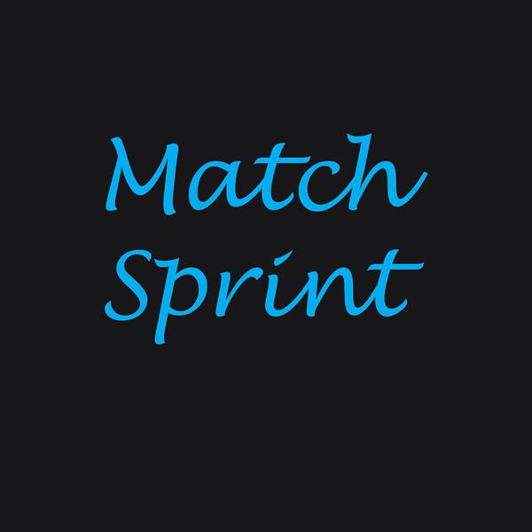 matchSprint.jpg