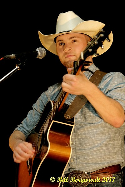 Ben Chase - Boot Scootin Boogie 065.jpg