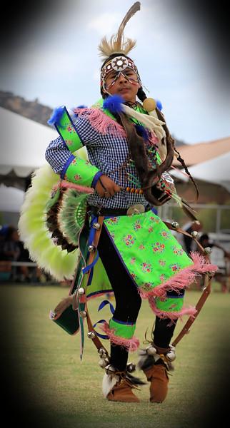 IMG_0937 Barona Pow Wow 2017 Grass Dancer Dark Vignette.jpg