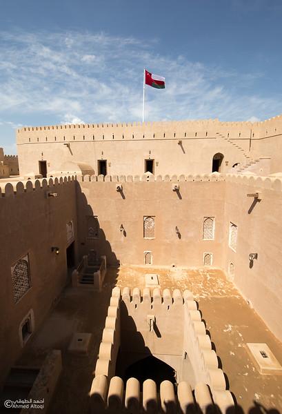 Al Hazim Castle (33 of 58) (1)- Oman.jpg