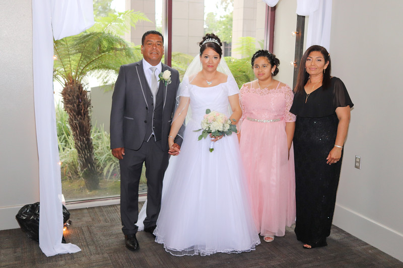 A&F_wedding-455.jpg