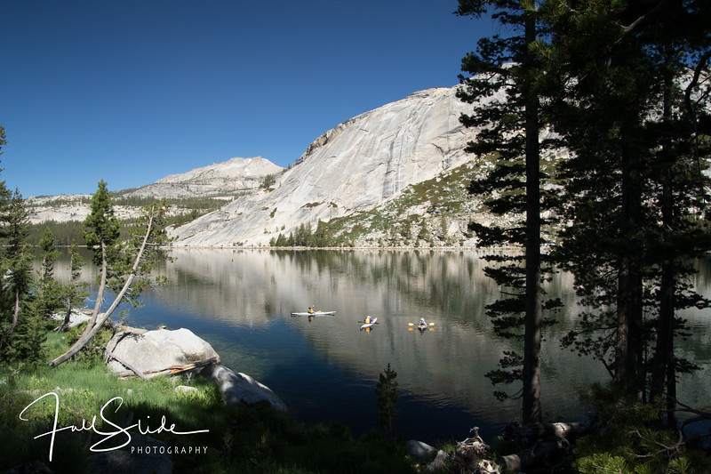 Yosemite 2018 -10.jpg