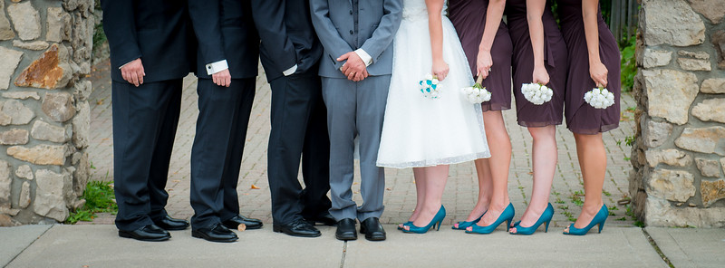 EDITS - Ryan and Lindsey Wedding 2014-667.jpg