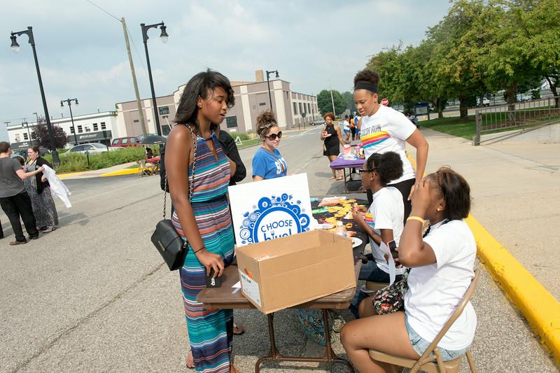 August 18, 2014  Street Fair 8964.jpg