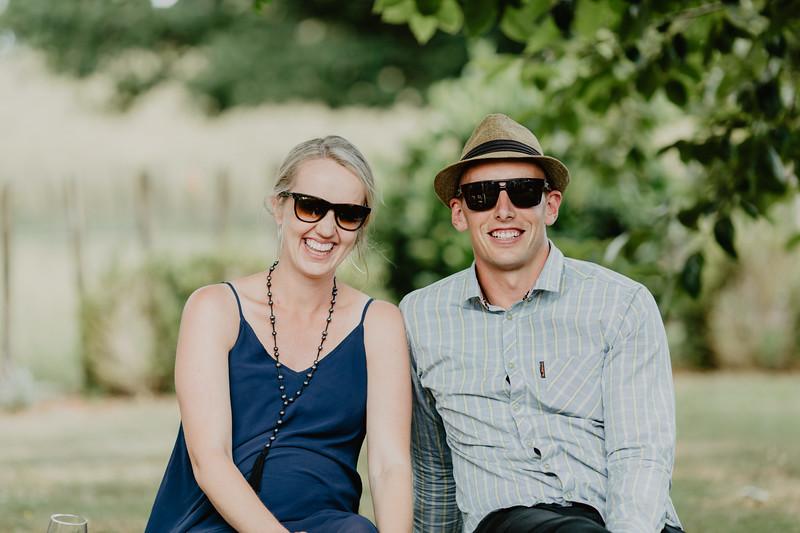 Josh + Katie Wedding-895.jpg