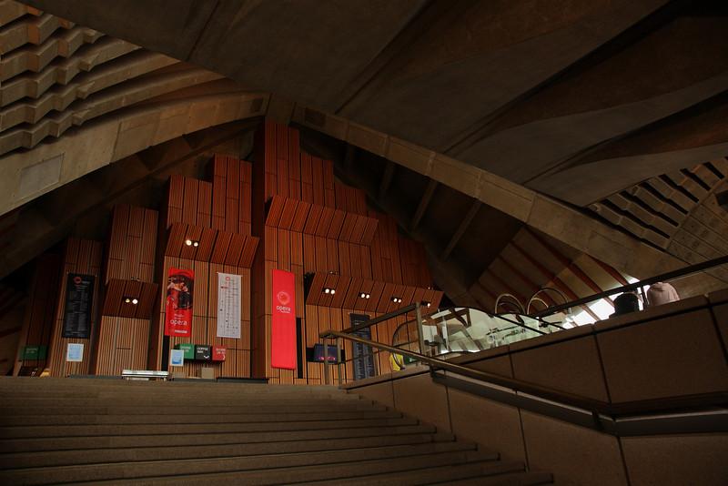 Sydney 05.JPG