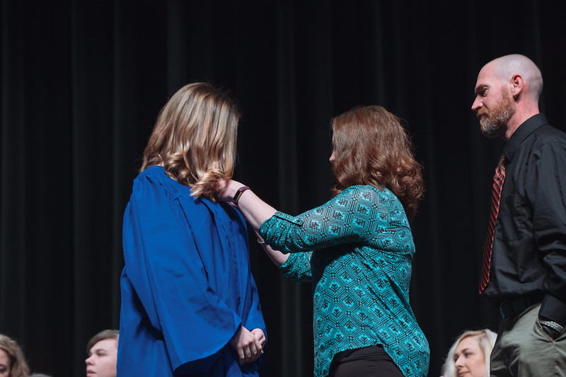 20181214_Nurse Pinning Ceremony-4911.jpg