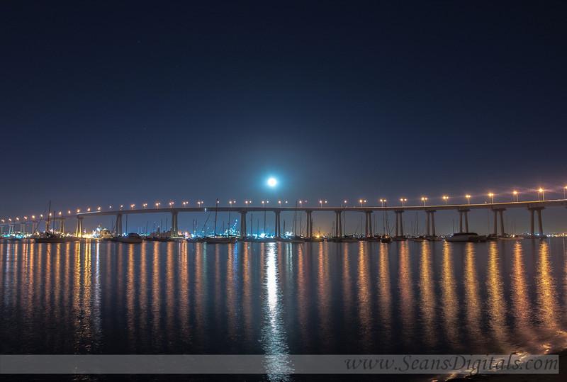 Coronado-night-3.JPG