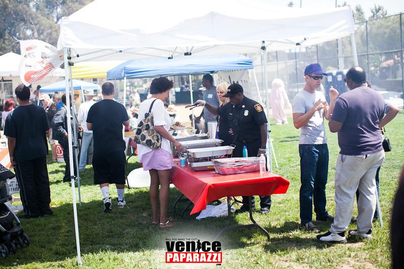 VenicePaparazzi.com-194.jpg