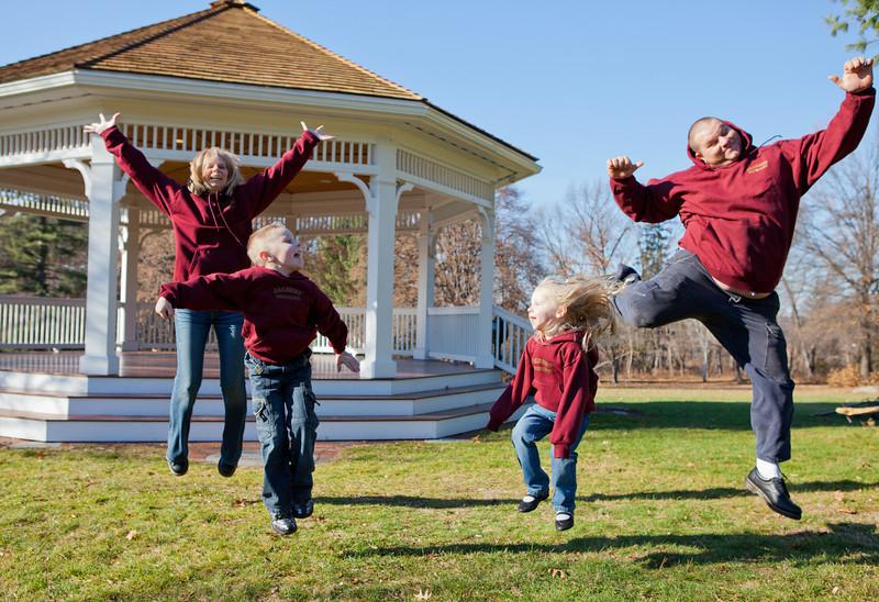 Blais Family 2011-80.jpg
