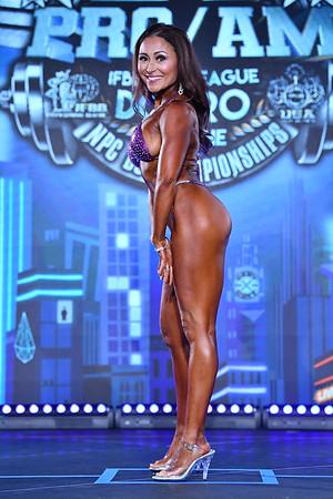 #84 Tina Lavelle