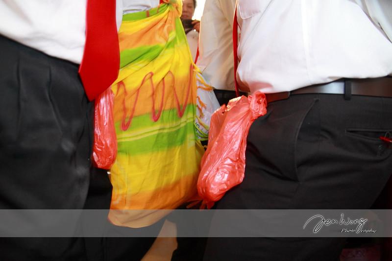 Zhi Qiang & Xiao Jing Wedding_2009.05.31_00094.jpg