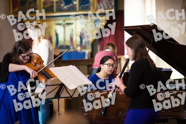 Bach to Baby 2017_Helen Cooper_Regents Park-2017-12-15-5.jpg