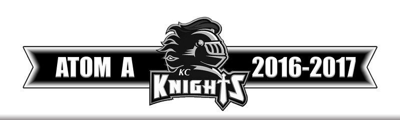 kcknights2016