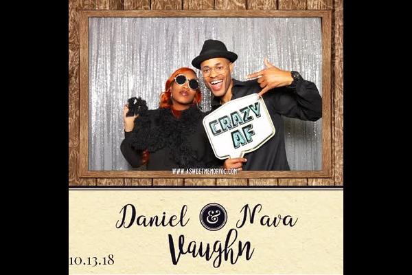 Vaughn, Daniel & Nava (86 of 97).mp4