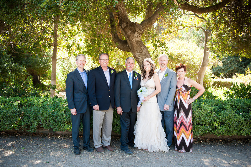 20121007-family-21.jpg