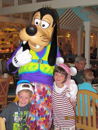 Disney World 091.JPG