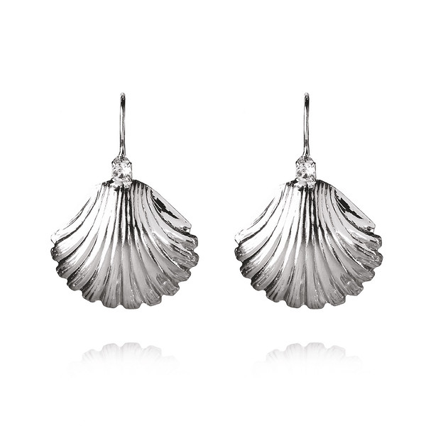 Shell-Clasp-Earrings_Rhodium.jpg