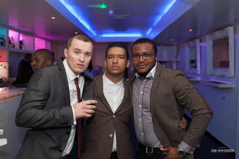 Party Tony343.jpg