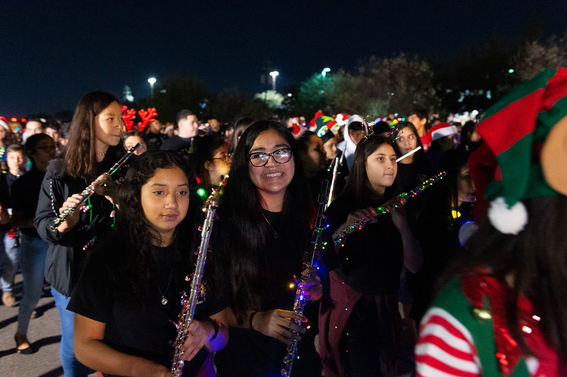 Holiday Lighted Parade_2019_093.jpg