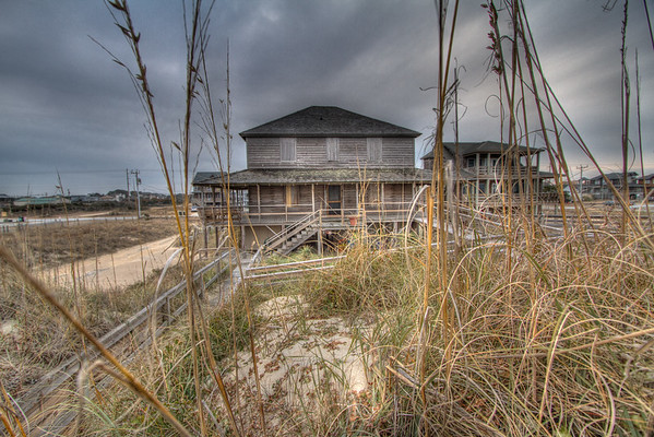 2010 North Carolina