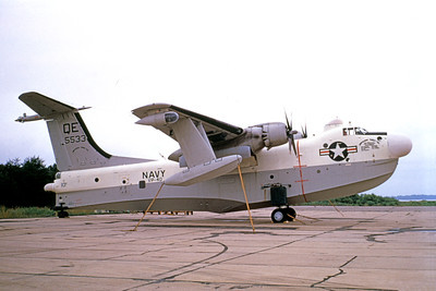 US Navy VP-40 FIGHTING MARLINS Military Airplane Pictures