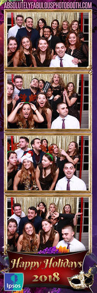 Absolutely Fabulous Photo Booth - (203) 912-5230 -181218_223020.jpg