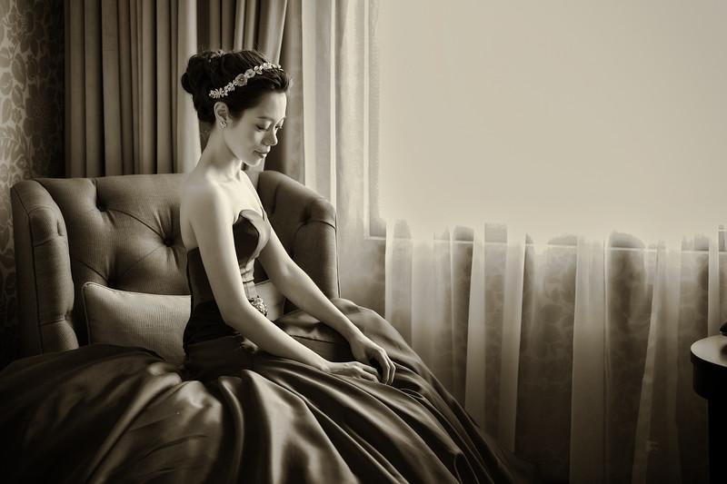 ---wedding_19442039638_o.jpg