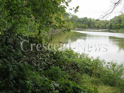 09-30-14 NEWS Auglaize Riverbank