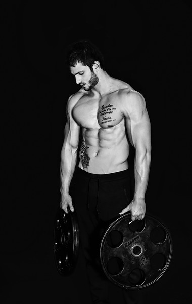 Fitness session - gym session - balance gym - fitness photography (15).jpg