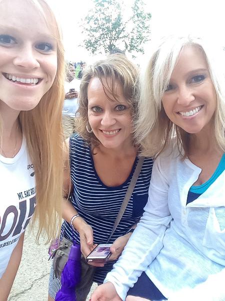 DSR_20150704Williamsburg Yorktown Girls Trip12.jpg