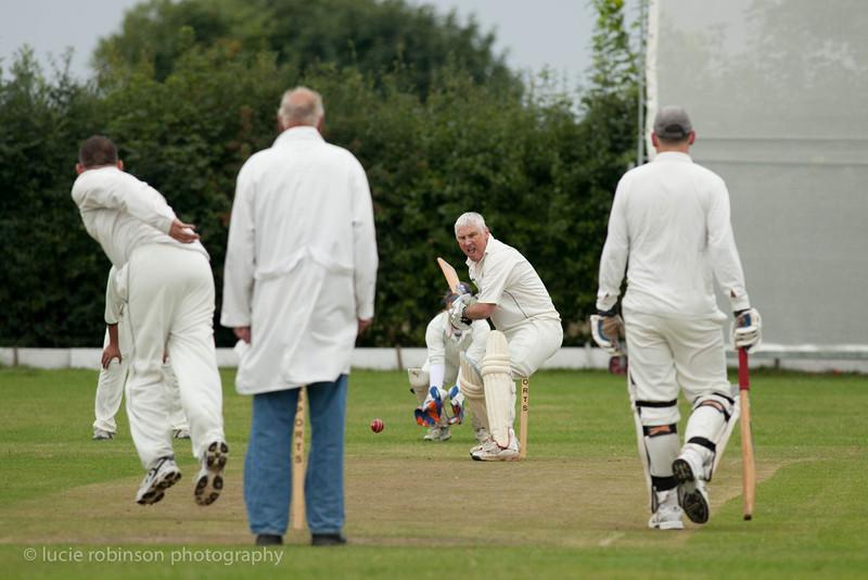 110820 - cricket - 012.jpg