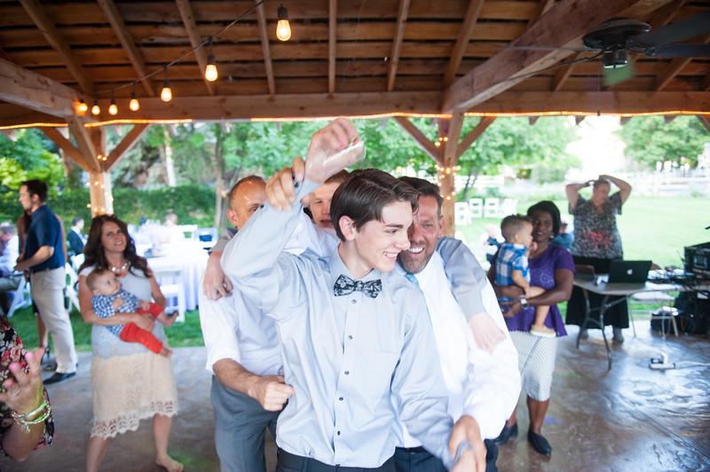 Kupka wedding photos-1039.jpg