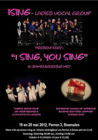 2012-0520 iSing & SCBG meet Musical Island Boys