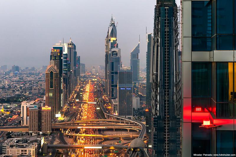 Dubai-IMG_7057-web.jpg