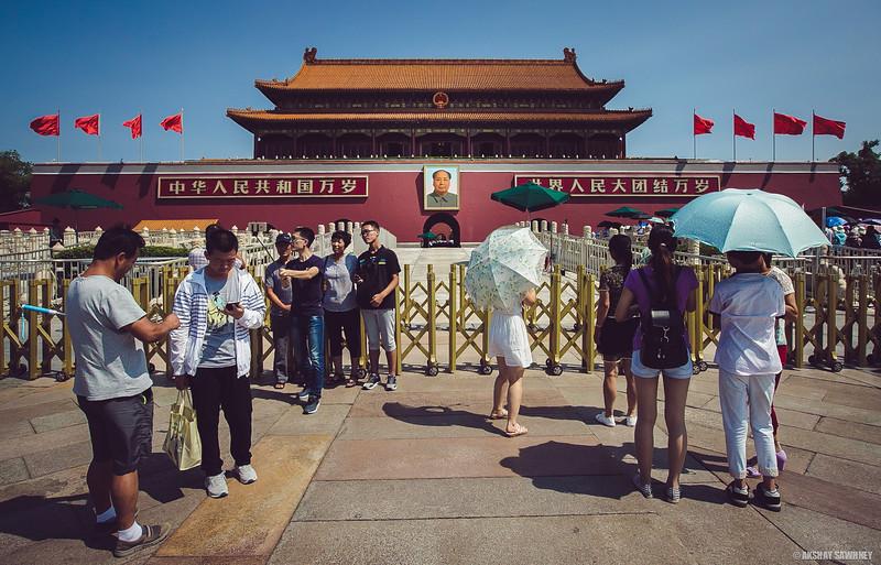 China-AkshaySawhney-3670-2.jpg