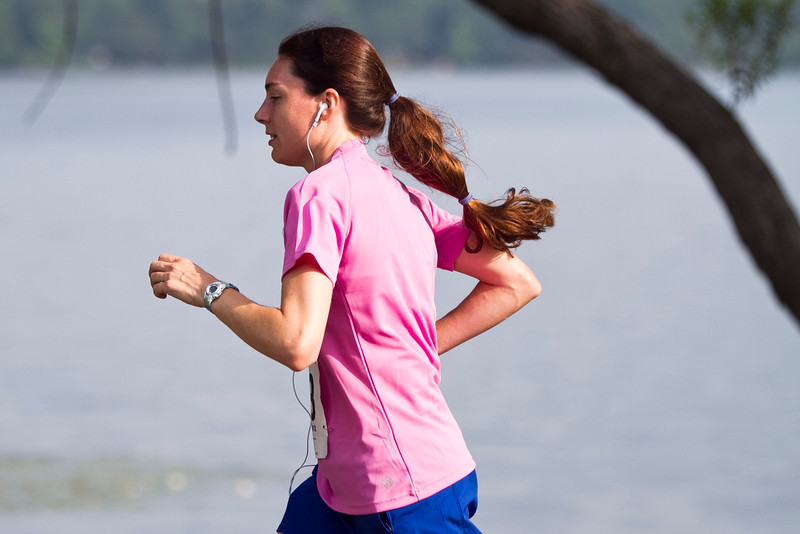 marathon:12 -500.jpg