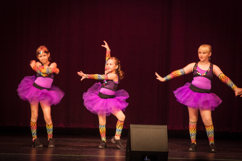 2013_dance_recital-029.jpg