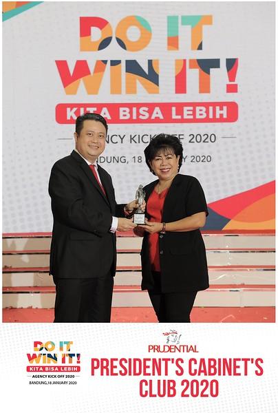 Prudential Agency Kick Off 2020 - Bandung 0212.jpg