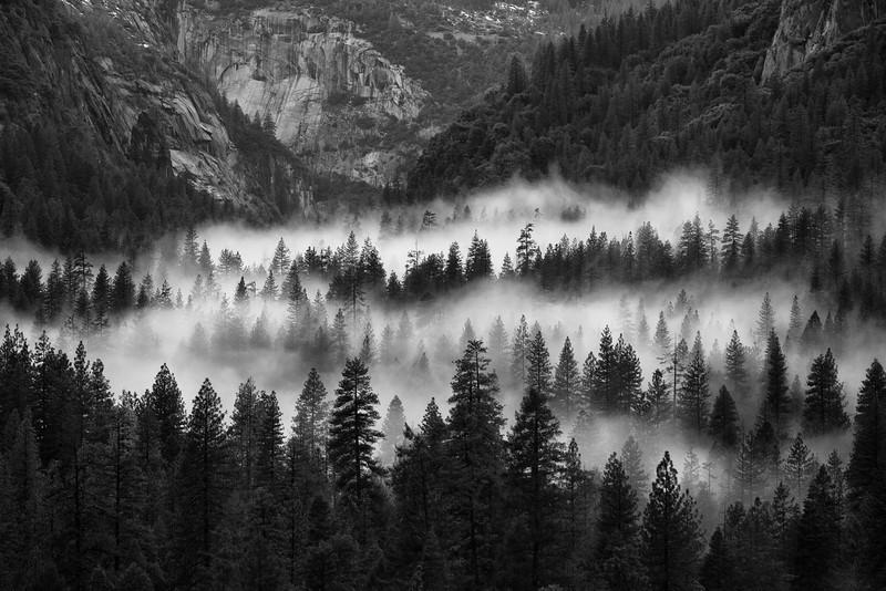 XK4L9341- Yosemite - 2009-December-30-Edit.jpg