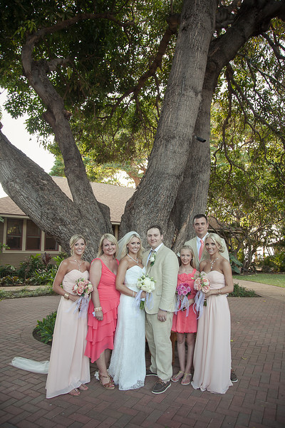 11.06.2012 V&A Wedding-512.jpg