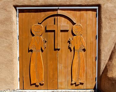 Doors (#79)