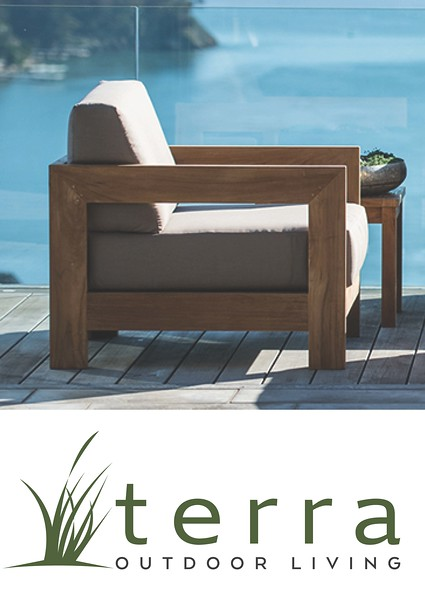 Terra Outdoor Living Commercial Post Card_Page_1.jpg
