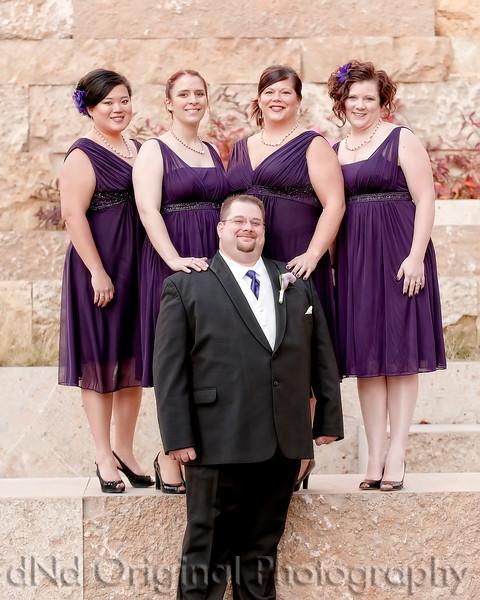 110 Tiffany & Dave Wedding Nov 11 2011 (8x10).jpg